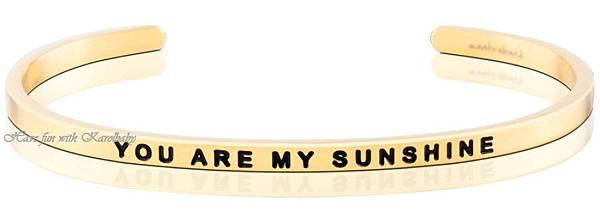 You_Are_My_Sunshine_bracelet_-_gold.jpg