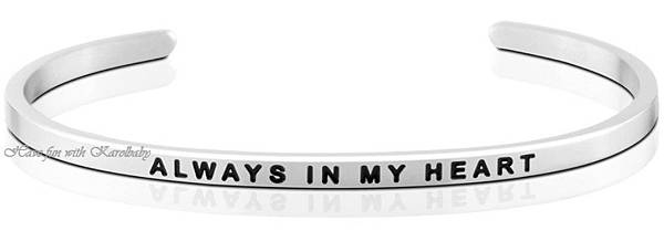 Always_In_My_Heart_bracelet_-_silver.jpg