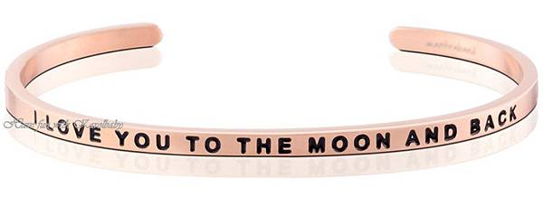 I_Love_You_To_The_Moon_And_Back_bracelet_-_rose_gold.jpg