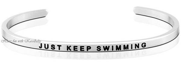 Just_Keep_Swimming_bracelet_-_silver.jpg