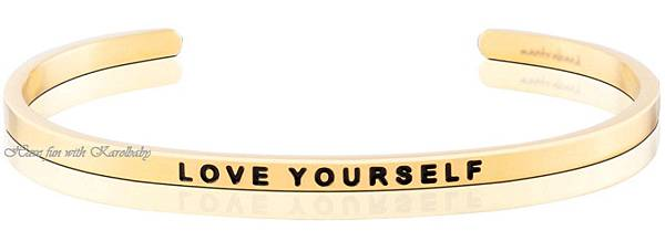 Love_Yourself_bracelet_-_gold.jpg