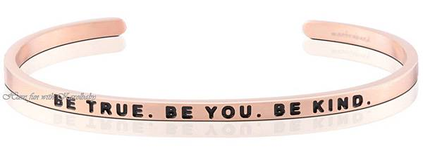 Be_True_Be_You_Be_Kind_bracelet_-_rose_gold.jpg
