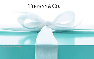 16-Tiffany-Blue-Main-Image