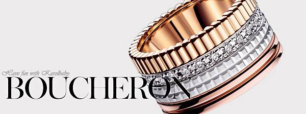 boucheron_2739_north_990x370_white