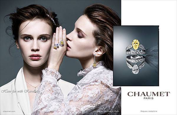 1.-Visual_Chaumet