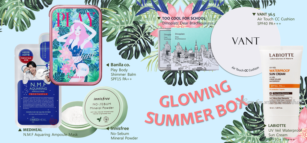 Glowing_Summer_Box