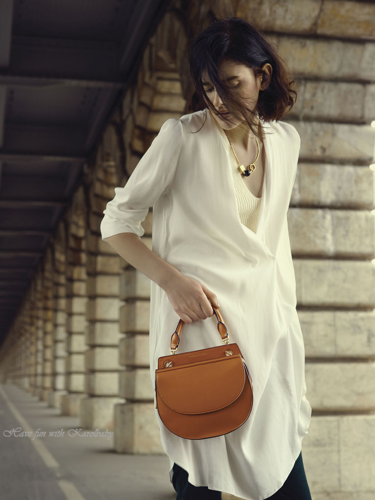 CHARLES-KEITH-spring-2016-campaign-23