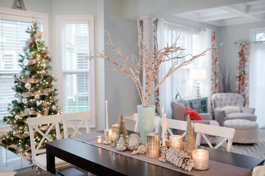 christmas-home-decor-inspiration_184