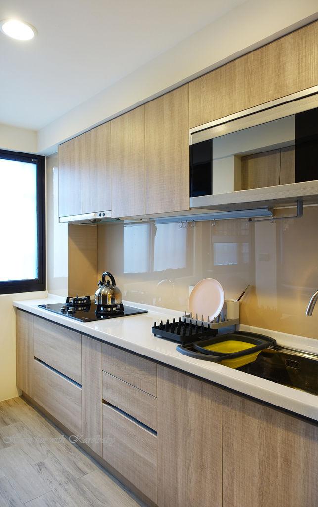 4 廚房-1