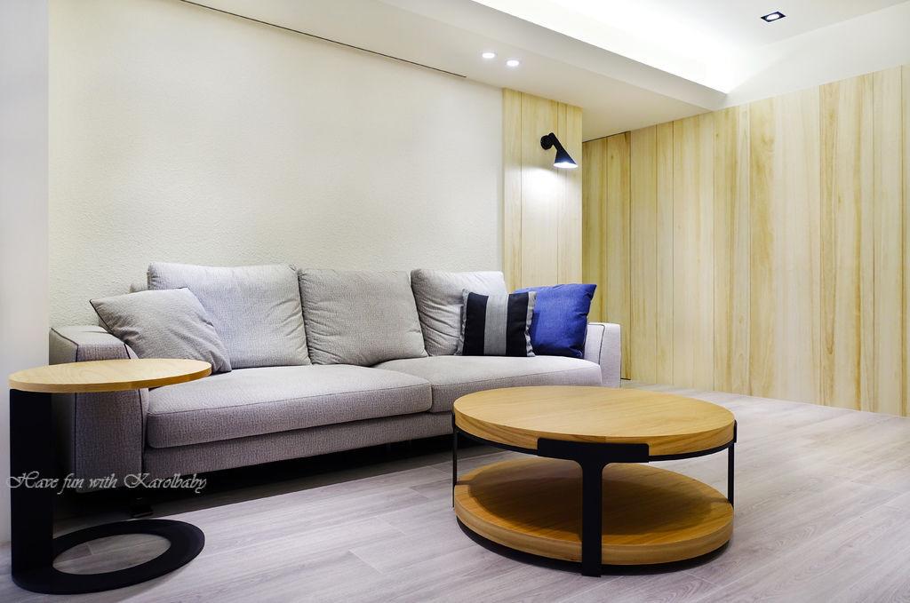 2 客廳-3