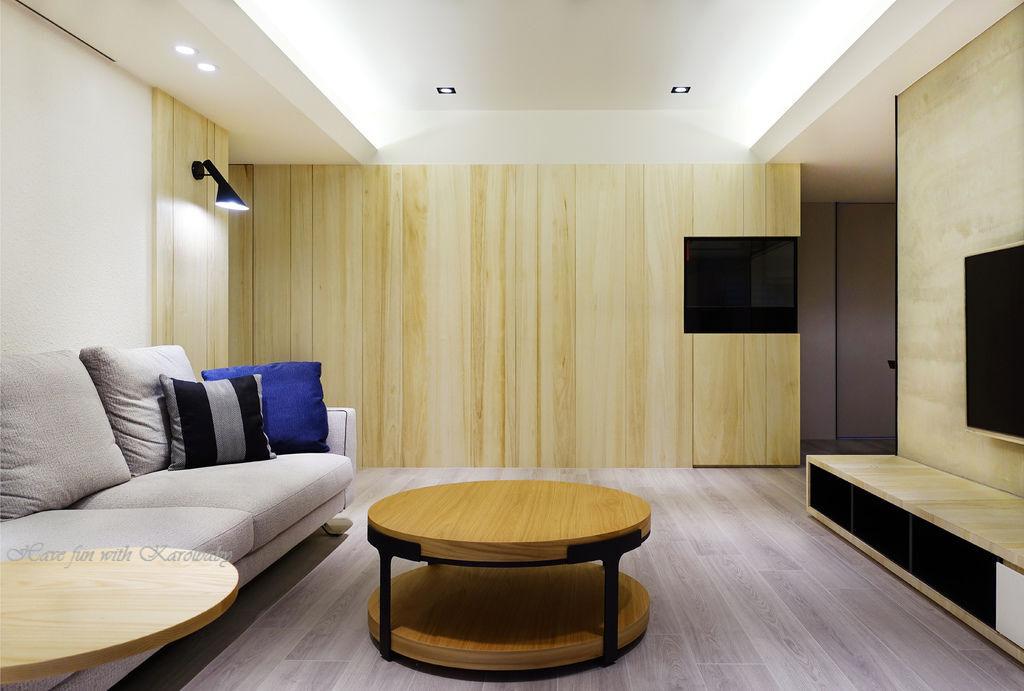 2 客廳-2