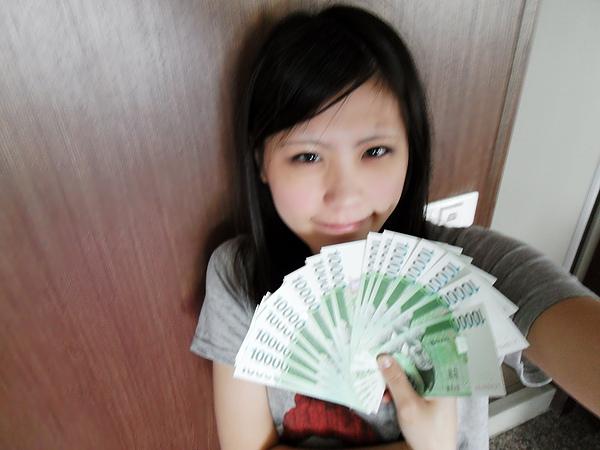 2010 .5/14 出發到韓國