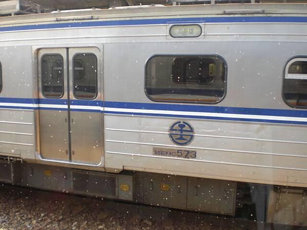 CIMG4140.JPG