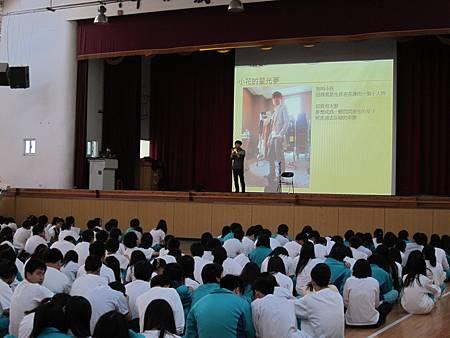 生命教育演講.JPG