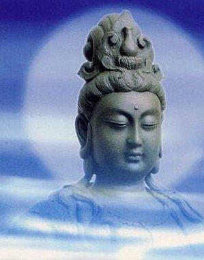 生命如..滄海一粟, 意義在於..記憶的傳承, 回歸自然,大地永續...