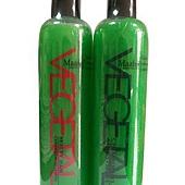 瑪菲葉綠素洗護髮組500ml.jpg