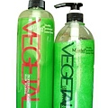 瑪菲葉綠素洗護髮組1000ml.jpg
