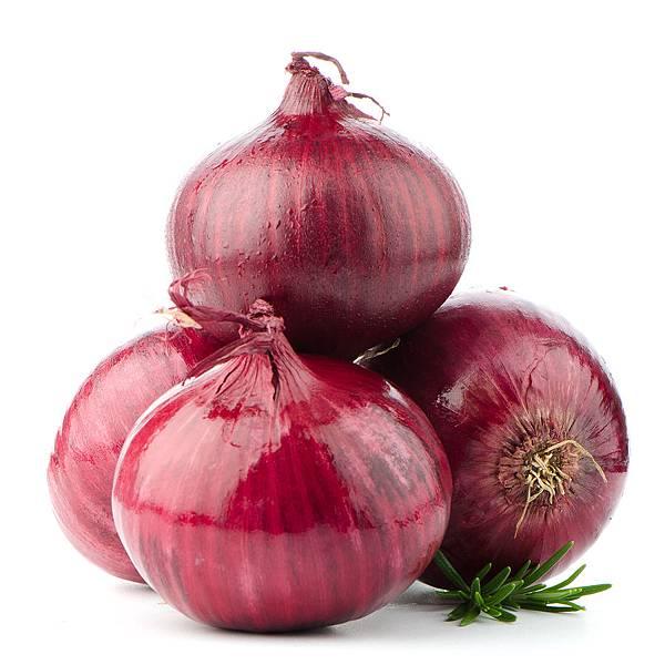 Onions-01