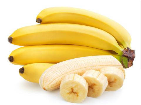 0517香蕉.jpg