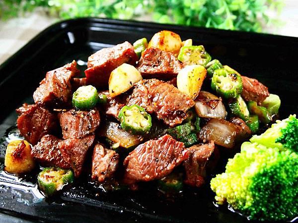 0607洋蔥秋葵牛肉.jpg