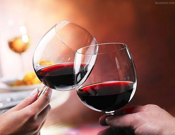 0624紅酒.jpg