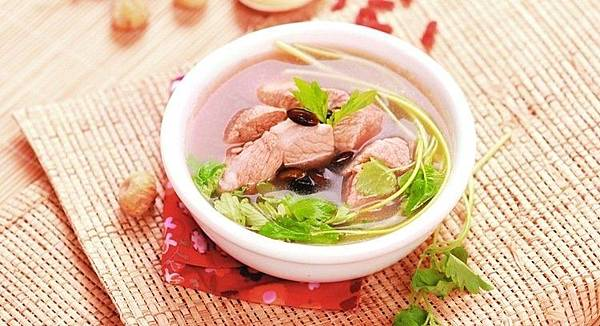 0624黑豆益母草瘦肉.jpg