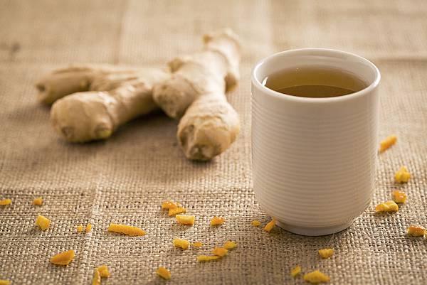 0721薑紅茶.jpg