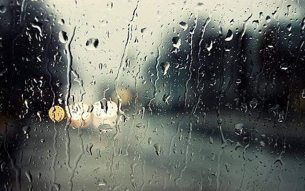0818下雨.jpg