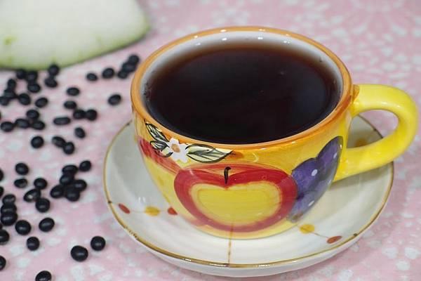 黑豆水.JPG
