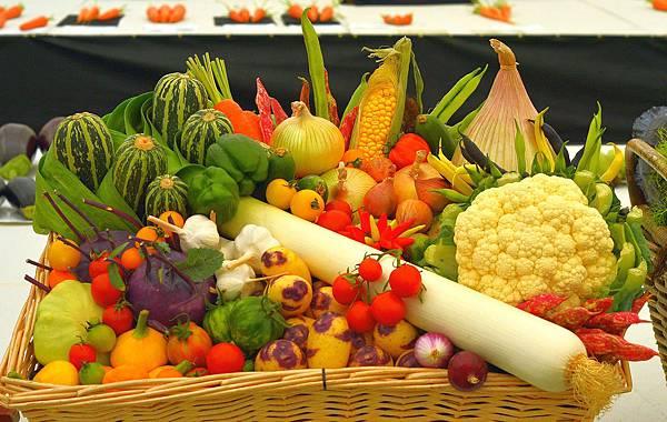 0912蔬菜.jpg