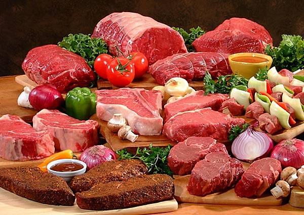 0912肉類.jpg