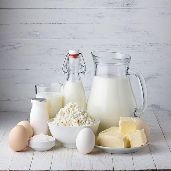 0922-乳製品.jpg