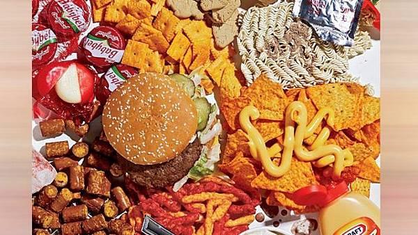 0220垃圾食物.jpg