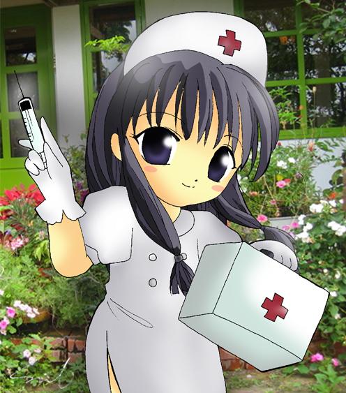 護士小韻.jpg