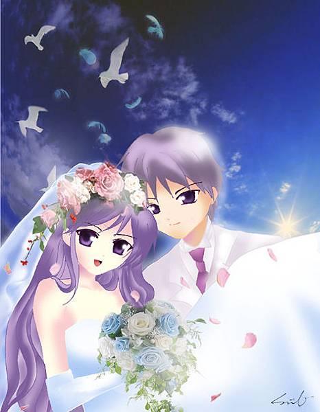 沈懷Wedding.jpg