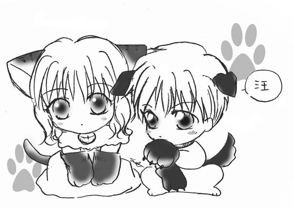 小曼咪和君心犬.jpg