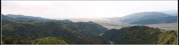 景9.jpg