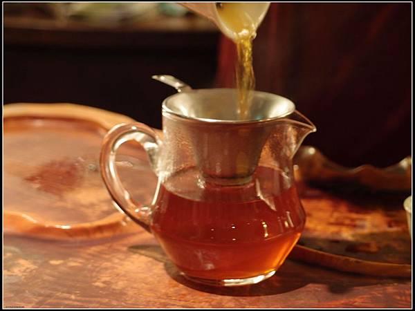 茶6.jpg