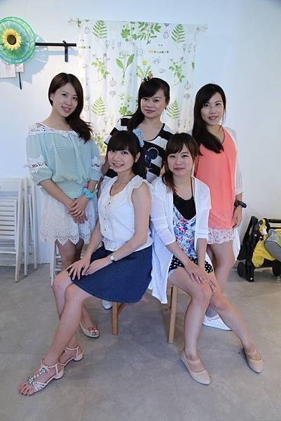 2016.06.10抱抱廚房_Emma_2215