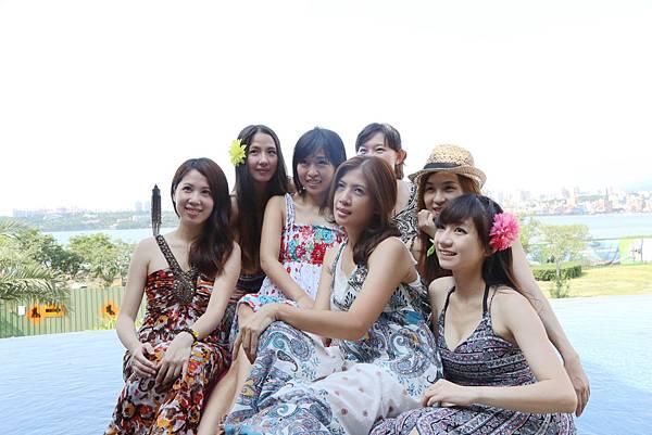 2016.06.26Bali水岸南洋趴_5860