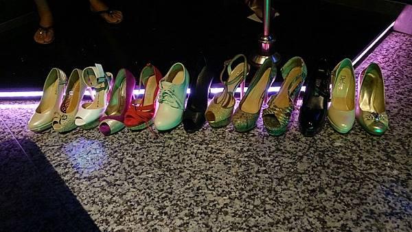201699 高跟鞋99放風趴_6327.jpg