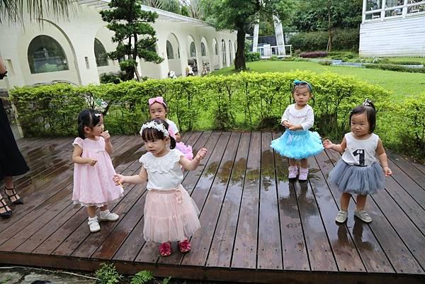 2016.09.18桐話紗裙趴_Emma_4510.jpg