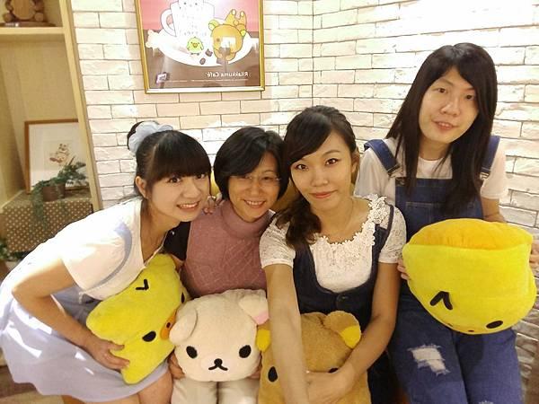 拉拉熊餐廳_5955.jpg