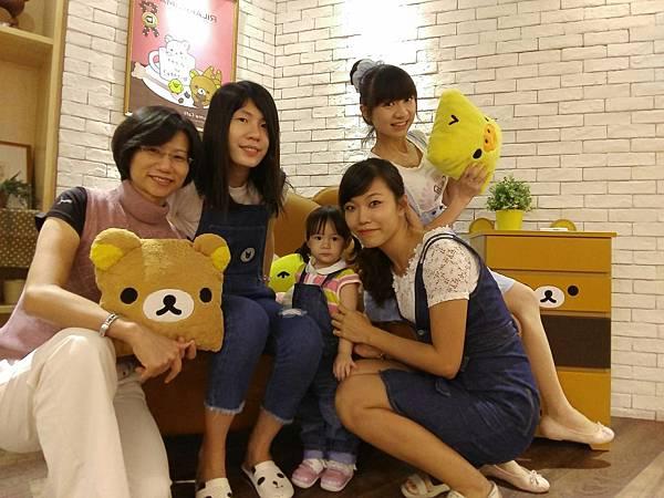 拉拉熊餐廳_8934.jpg