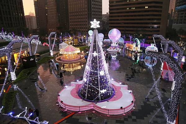 161211 阪急聖誕拍拍_米雪_628.jpg