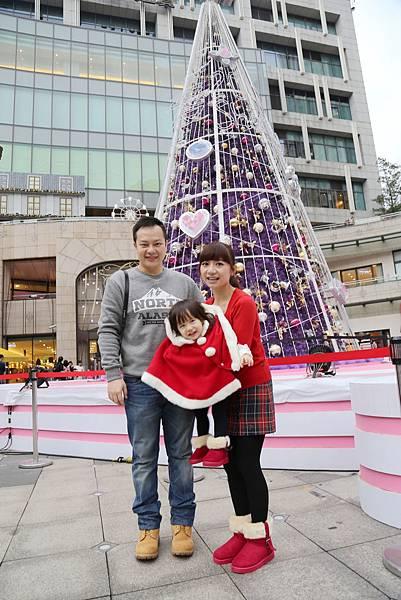 161211 阪急聖誕拍拍_米雪_3076.jpg