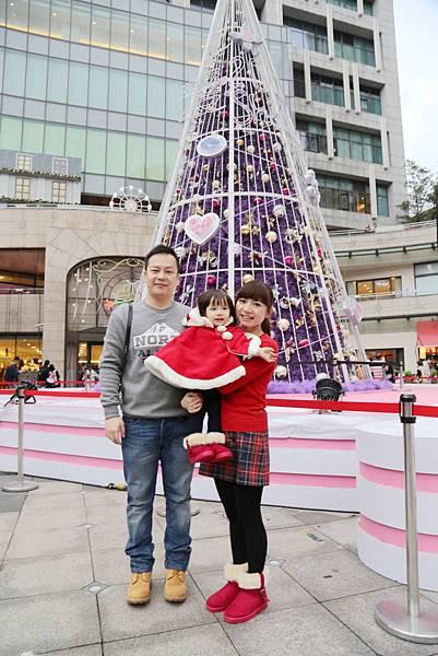 161211 阪急聖誕拍拍_米雪_4344.jpg