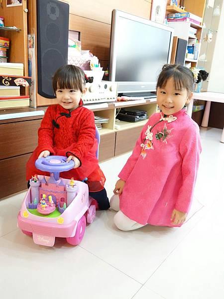 201723 新春聚會_170203_0027.jpg