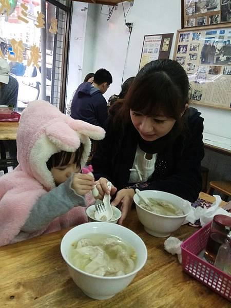 2017過年花東行_170204_0186.jpg