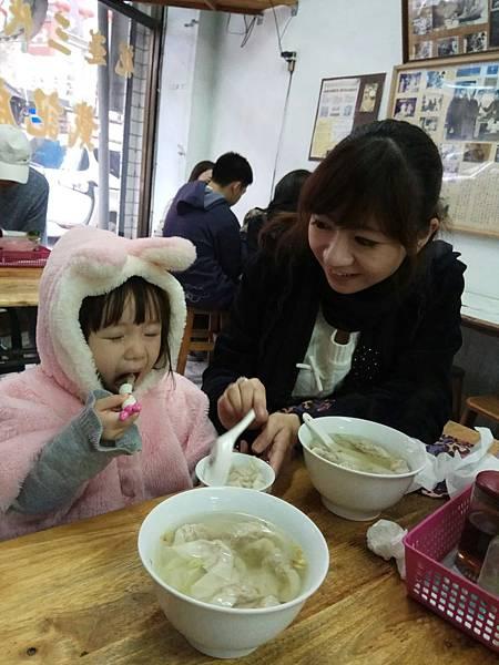 2017過年花東行_170204_0189.jpg